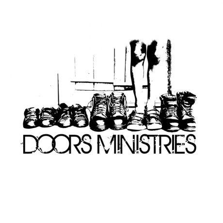 DOORS_logo.jpg